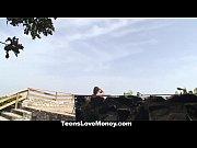 Мать и дочь порно домашнее видео
