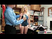 порно видео толстые и старые пьяные