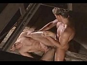 jirka gregor gets nailed by roland volker – Gay Porn Video