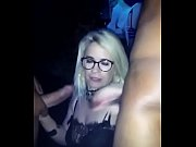 Sex dating berlin escortservice trier