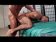 massagecocks muscle ass massage – Gay Porn Video