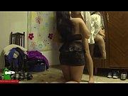 видео порно со знаменитостями смотреть онлайн