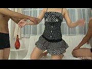 【無修正】白咲亜衣 可愛らしいオッパイのギャルが大勢の男たちと乱交セックスエロ動画 | 無料エロ動画AVクリッパー