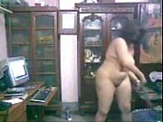 tmp 10171-My teacher zafrin Aktar Nude Video-1935501009, taslima aktar srity Video Screenshot Preview