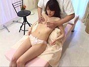 Sex asiatin erotikmesse sindelfingen
