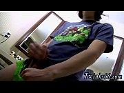 Thaimassage i halmstad thaimassage majorna