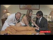 Порно ролики во время месячных