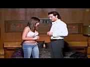 phim Sex HD phimhdx,Xem tai PhimHDx.com ,link b&ecircn d&AElig&deg&aacute&raquo&rsaquoi