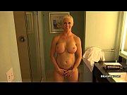 Gratis erotisk film erotisk massage i göteborg