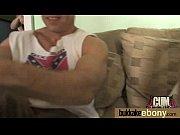 сексуальный массаж старух видео