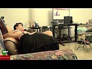 порно видео мастурбация скрытая