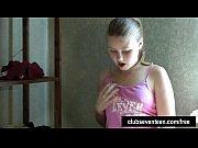 Удовлетворение от секс машин порно видео смотреть