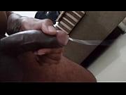 Glory holes münchen porno film sex