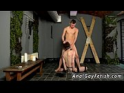 Male bondage art gay This sweet boy found himself all bound up and