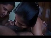 Indian telugu aunty and her friend threesome, 18 years telugu desi aunty saree sexnimal insan Video Screenshot Preview