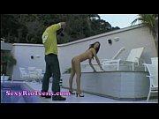 Sexy Rio Teens - Mona Lisa, www xxx mona lisa angladeshi actress mahiya mahi 3x Video Screenshot Preview
