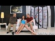 жаркий секс видео новинки