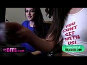 BFFS - Cyber...