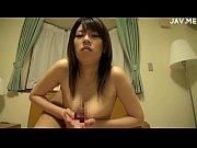 Орические порно фильмы как жоны изменяют в присутствие мужа фото 137-131