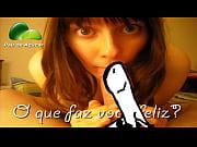 Clarice Falcão - Dick of Sugar view on xvideos.com tube online.