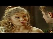 Вдовы тоже любят секс порно фильмы