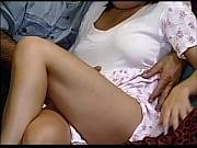 juliareaves salsa private linie 5 full movie
