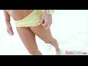секс порно онлайн показ