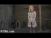 Женское доминирование домашнее жена над мужем порно ролики