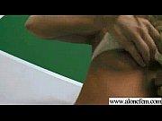 Billig massasje stavanger linni meister sex tape