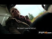 видео входит папа а сын ебёт мать