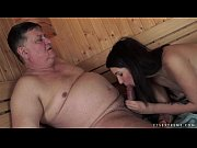 Picture Young Girl 18+ Bella Beretta Fucked By an El...