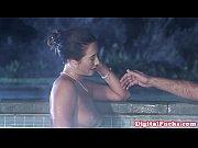 Порно видео очень красивый секс с блондинкой