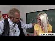 Defaced Her Face Stevie Shae view on xvideos.com tube online.