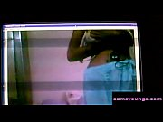 Hot Indian Bhabhi on Webcam, Free Indian Porn 46: