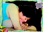 Тайский массаж с сексом оргазм порновидео