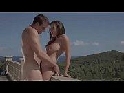 Порно с малоденькой гламурной девушкой фото 510-370