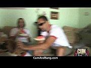 порно видео с горячими красотки