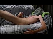 magrelo solta super gozada em vários jatos 05-0… – Gay Porn Video