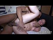 porno-bezumniy-trah