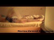толстые медсёстры порно фильм