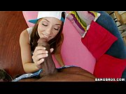Remy LaCroix vs The Monster