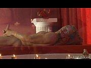 Erotic Handjob And A Solo Cock Massage