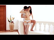 Picture Nubile Films - Passionate fuck with redhead sex k...