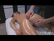 Thai massage sorø når en mand elsker en kvinde