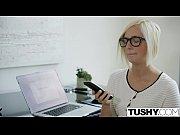 Mondo buityfull ragazze sesso meilleur ζώο et les femmes funking s veri cani ο xnxx lesbiche κατουράει 3gp free images