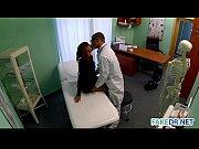 Порно больница лизбиянки