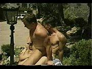 gay – jetset1 – Gay Porn Video