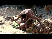 Beach spy cam hardcore action, beach spy eye teen Video Screenshot Preview