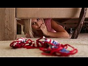 Прянишников сергей фильмы смотреть онлайн порно фильмы