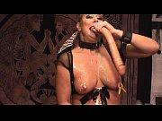 Sauna sex berlin massage happy end frankfurt